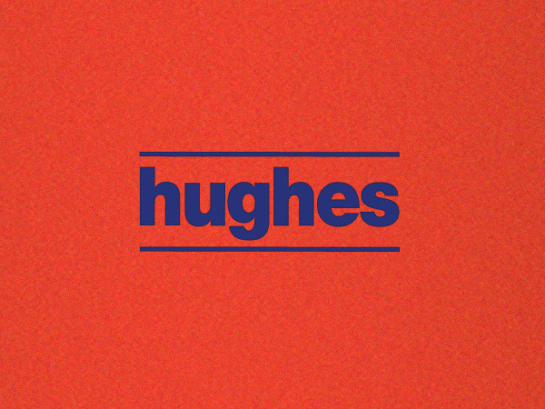 Hughes Adversting and Graphic DEsign