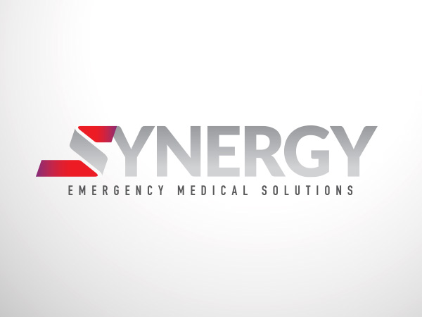 Synergy Edmonton Website Design