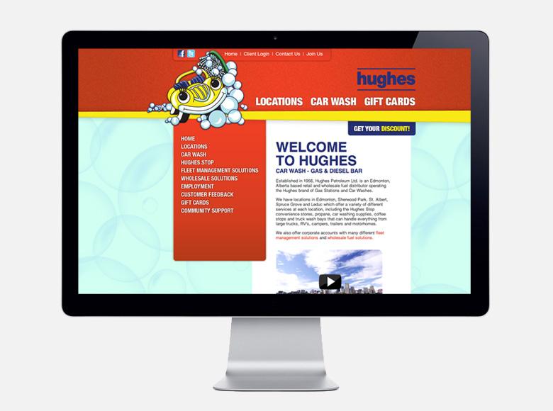 http://www.frisbeestudios.com/images/portfolio_slider/hughes/portfolio-slider-hughes-branding-1.jpg